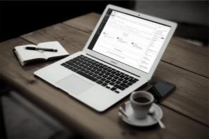 laptop illumulus