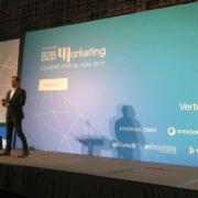 B2B Marketing FrankTrevino2