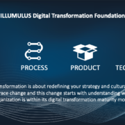 ILLUMULUS Digital Transformation Foundation