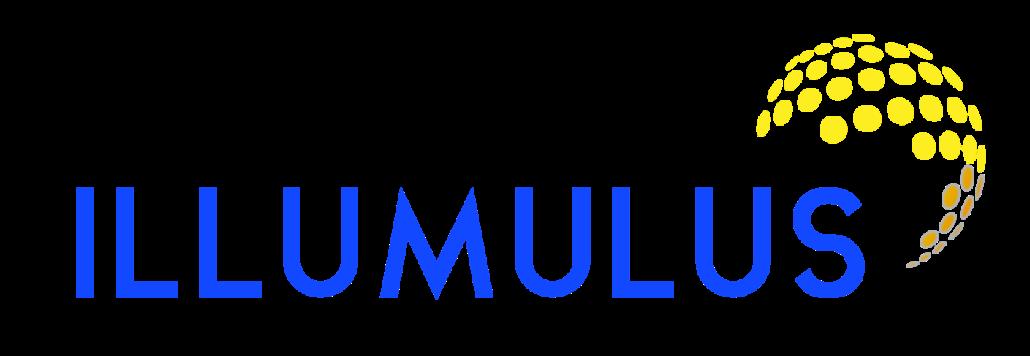 Illumulus