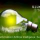 Illumulus Podcast